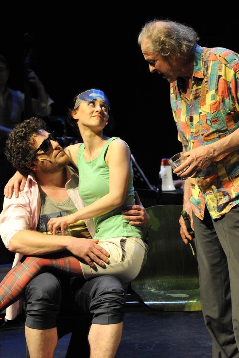 149484P Theater Wertheim 08.05.2015 RayMedia.de
