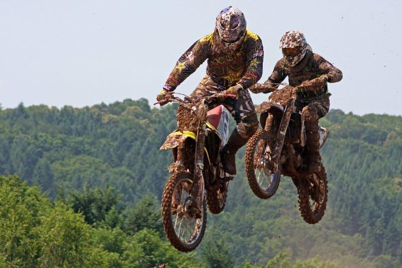149801P Motocross Reicholzheim RayMedia.de