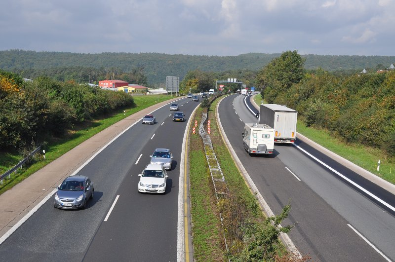 149822P Autobahnausbau A3 Wertheim RayMedia.de 19.05.2015