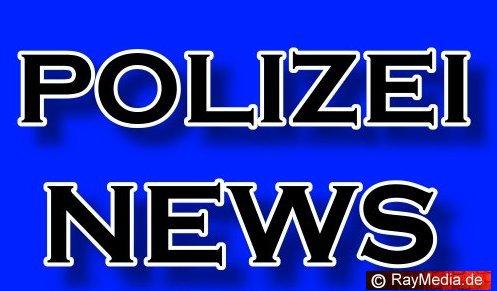 Polizeinews Text PP Unterfranken Dummy 22
