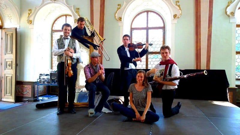 150717P Mozartfest Bronnbach 12.06.2015 RayMedia