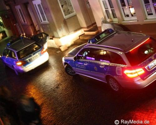 Polizeieinsatz Dummy RayMedia.de_1