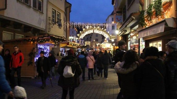 Wertheimer-Weihnachtsmarkt_2015_274